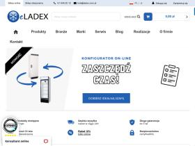 ladex.com.pl
