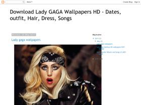 lady-gaga-wallpapers.blogspot.com