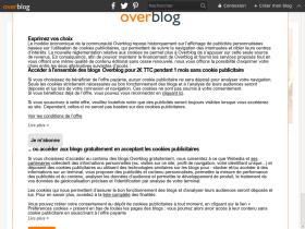 ladygaga-addict.over-blog.com