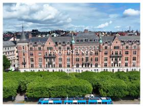 lagerlings.se