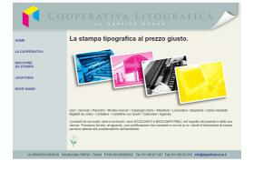lagraficanuova.it