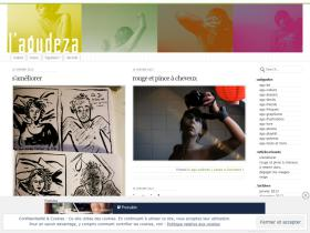 lagudeza.wordpress.com