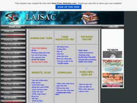 laisac.page.tl