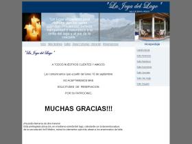 lajoyadellago.com.mx