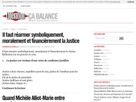 lajustice.blogs.liberation.fr