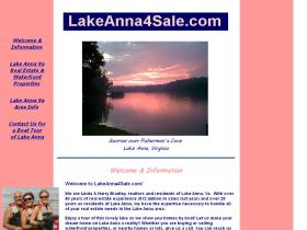 lakeanna4sale.com