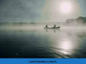 lakefishing.com.pl
