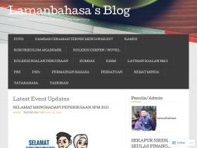 lamanbahasa.files.wordpress.com