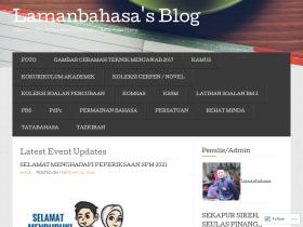 lamanbahasa.wordpress.com