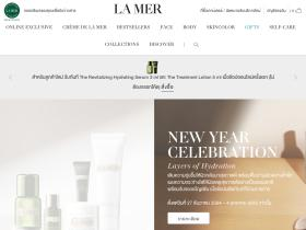 lamer.co.th