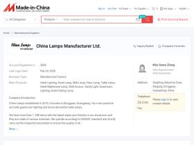 lampsmanufacture.en.made-in-china.com