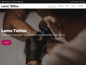 lamutattoo.it