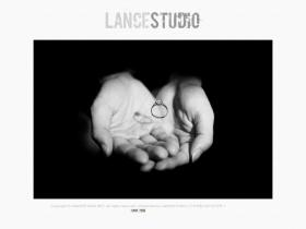 lancestudio.net