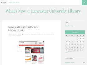 lanclibnews.wordpress.com