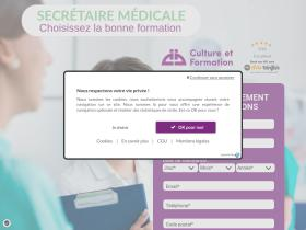 landing-page.culture-formation.fr