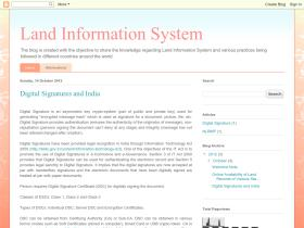 landrecordsystem.blogspot.in