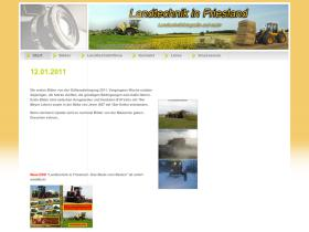 landtechnik-in-friesland.de