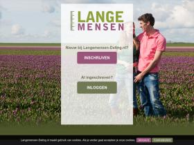 langemensen-dating.nl