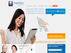 languagecenter.supermemo.pl