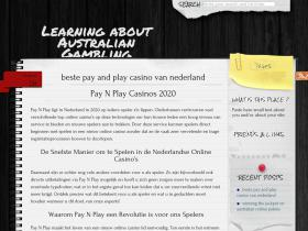 languagelearninglibrary.org