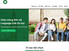 languagelink.edu.vn