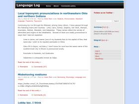 languagelog.ldc.upenn.edu