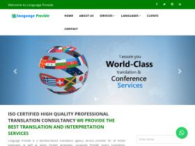 languagepreside.com
