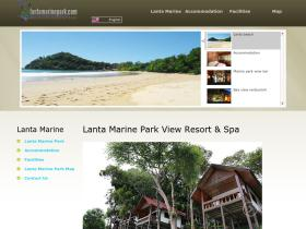 lantamarinepark.com