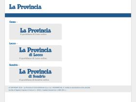 laprovincia.it