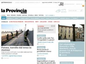 laprovinciapavese.kataweb.it