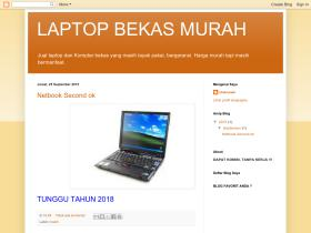 laptop-pcmurah.blogspot.com