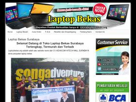 laptopbekas.org