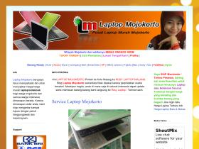 laptopmojokerto.blogspot.com