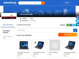 laptopmurah.indonetwork.co.id