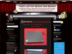 laptopmurah999.blogspot.com
