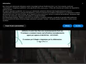 laretesrl.it