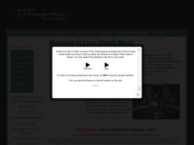 larrywrightmusic.com