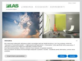 las-srl.it