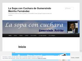 lasopaconcuchara.wordpress.com