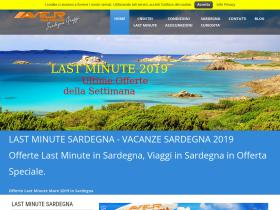 lastminute-sardegna.it
