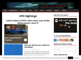 latest-ufo-sightings.net