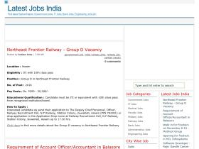 latestjobs-india.blogspot.com