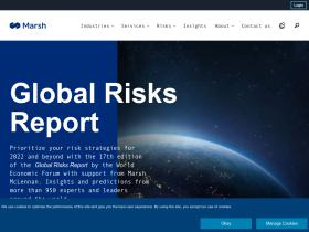 latinamerica.marsh.com