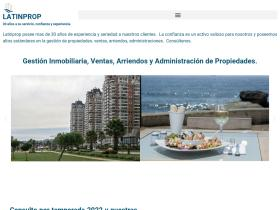 latinprop.cl
