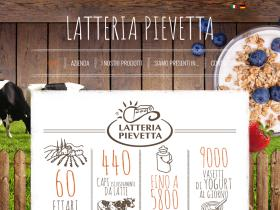 latteriapievetta.it
