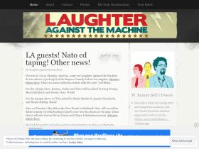laughteragainstthemachine.files.wordpress.com