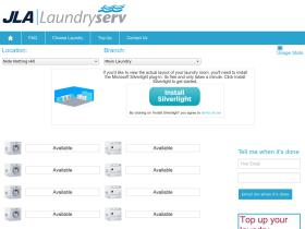 laundrywatch.laundryserv.co.uk