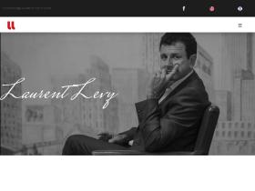 laurent-levy.com