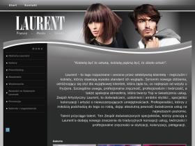 laurent.com.pl