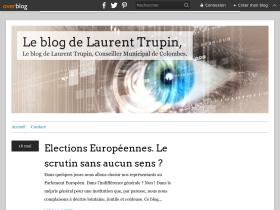 laurent.trupin.over-blog.com